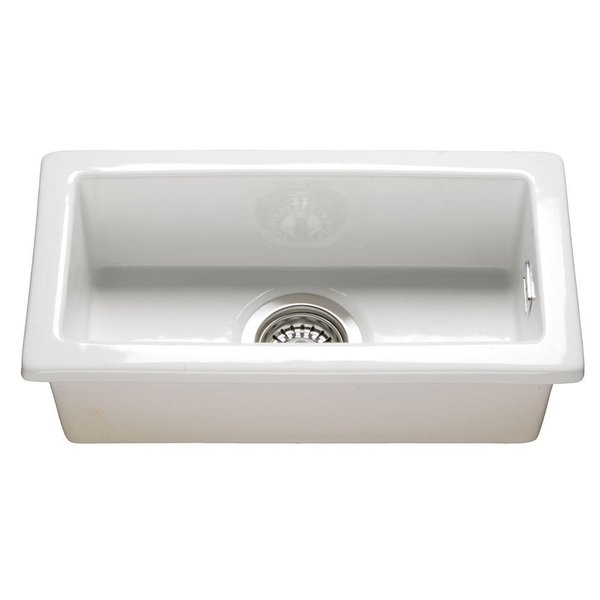 RAK Gourmet Sink 7 Kitchen Sink