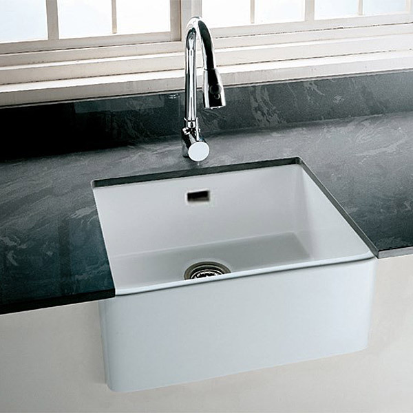 RAK Gourmet Sink 2 Kitchen Sink
