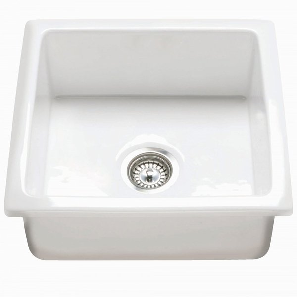RAK Gourmet Sink 6 Kitchen Sink