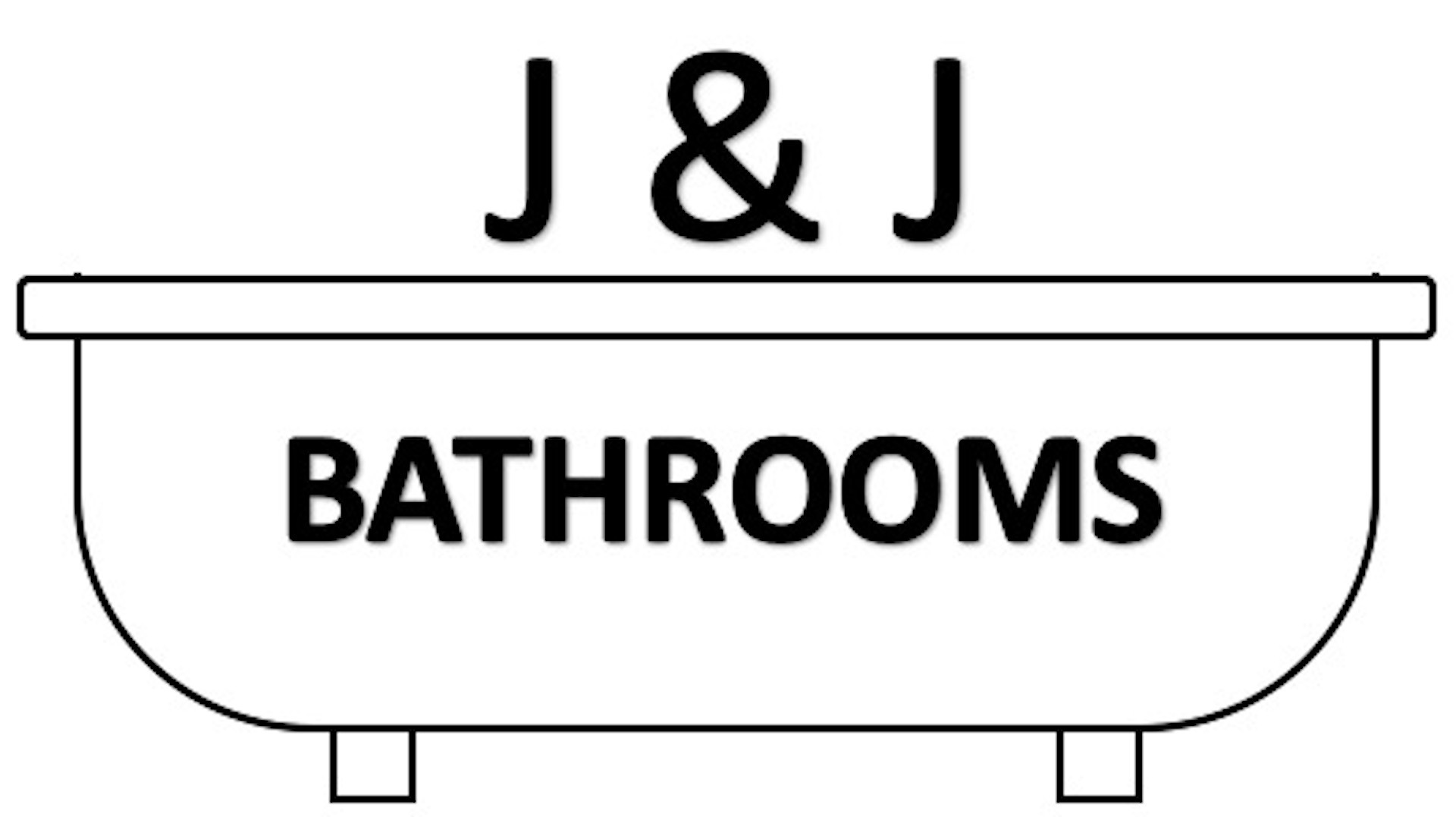 Jack And Jill Bathrooms